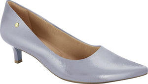 Ramarim 1886202 Women Fashion Comfortable Business Shoe Mid Heel in Lilac