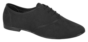 Beira Rio 4150.200-1244 Women Sneaker in Black