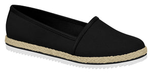 Beira Rio 4175.201-1254 Women Shoe Casual in Black