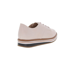 Beira Rio 4235.101 Women Fashion Loafer in Cream