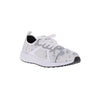 Activitta 4801.108 Women Fashion Sneaker in Multi White Marble