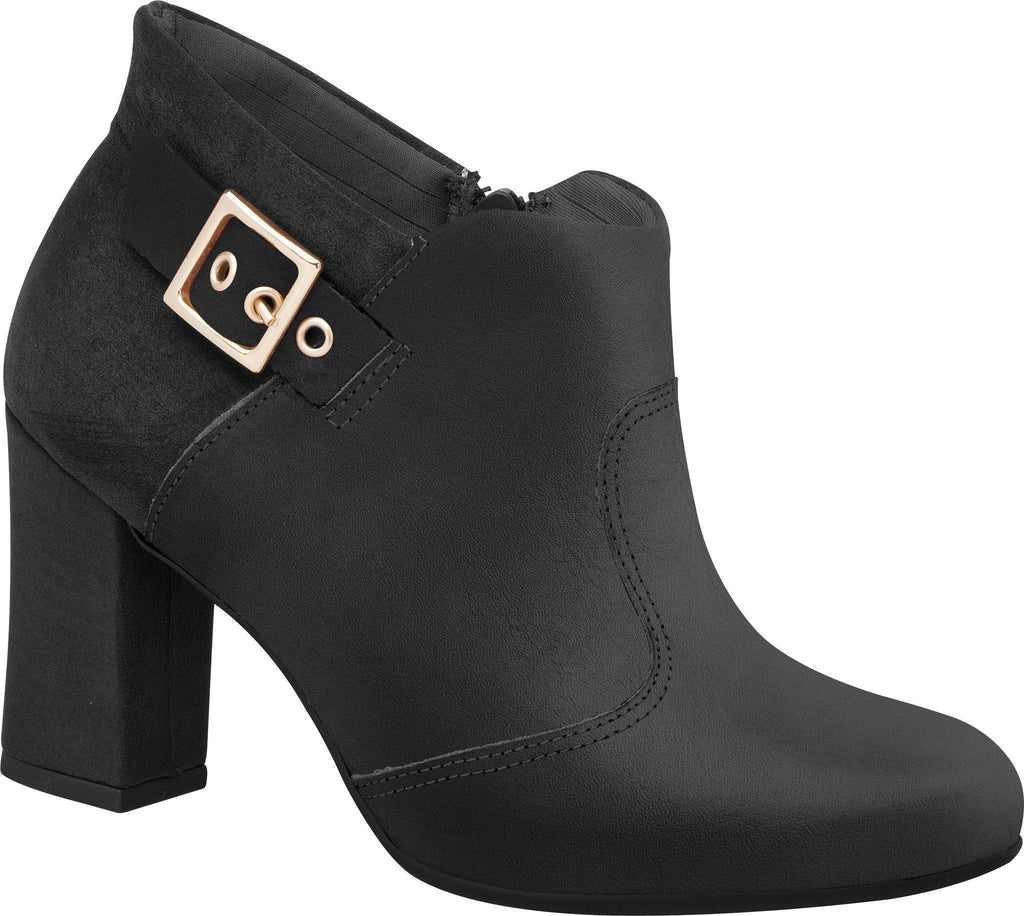 Piccadilly 690078-862 Women Ankle Boot