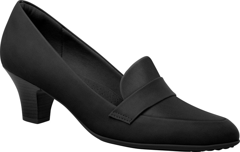 Piccadilly Ref: 703015 Women Business Shoes