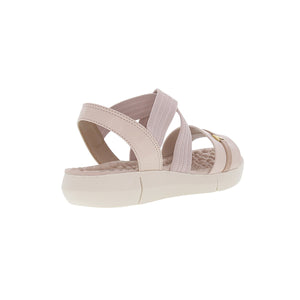 Modare 7142.102 Women Fashion Sandals in Beige