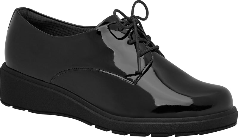 Piccadilly Ref: 731031 Women Maxitherapy Oxford With Details