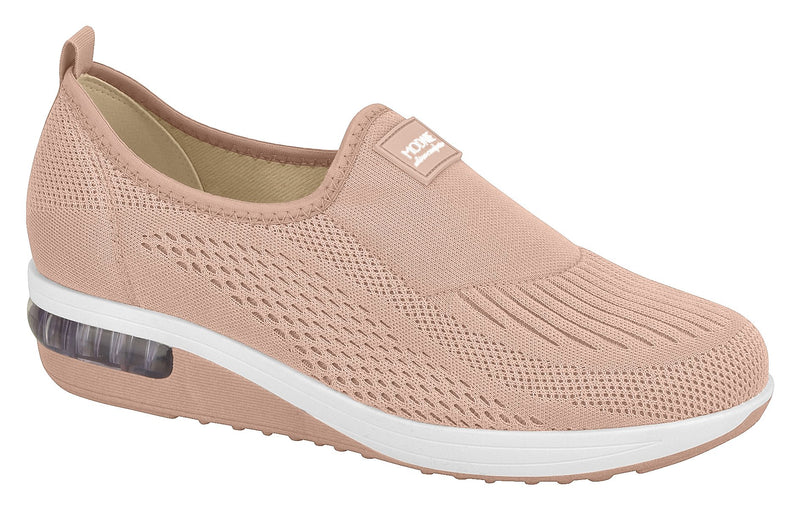 Modare 7320.217 Women Sport Tennis Shoe in Pink