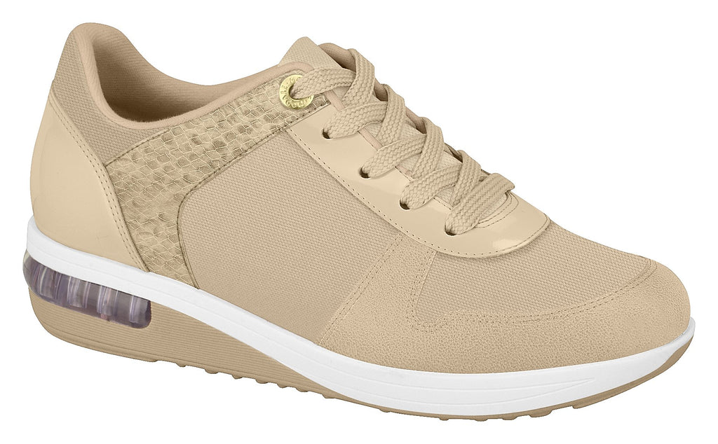 Modare 7320.219 Women White Fashion Sneaker in Beige
