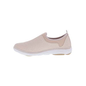 Women Fashion Sneaker No Laces Modare 7339.101 in Cream