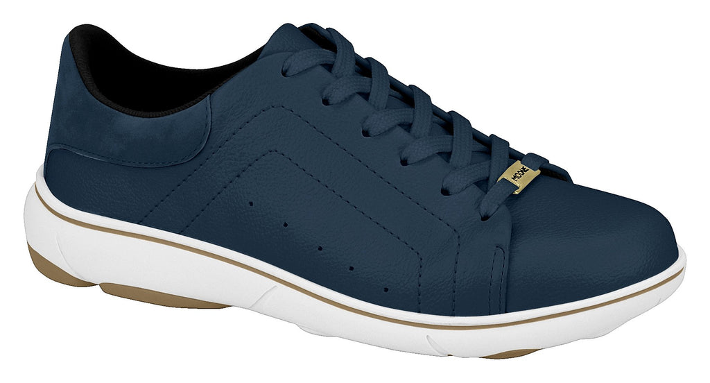 Modare 7339.207 Women Fashion Sneaker in Navy