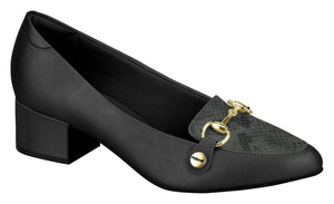 Modare 7340.101 Women Fashion Business Shoe