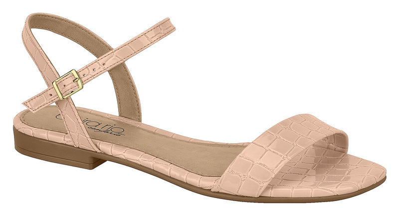 Vizzano 8328.121 Women Brazilian Classic Sandals in Peach