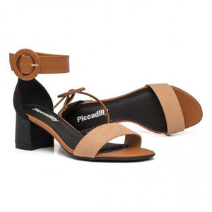 Piccadilly Sandal Beige Ref 804041