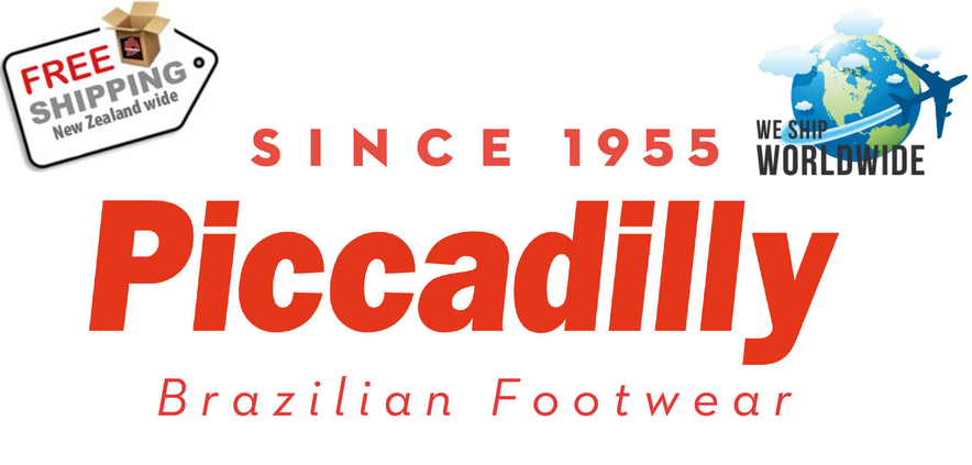 Piccadilly Shoes