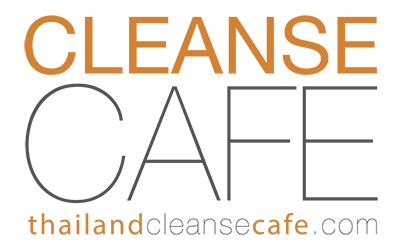 Cleanse Cafe