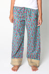 Kalyani Long PUNJAMMIES™