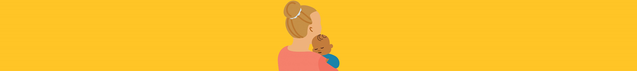covid19 and caring for your baby