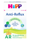 hipp anti reflux all stages