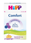 hipp comfort all stages