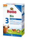 holle cow stage 3