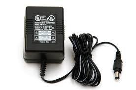 Brother 9V Adapter