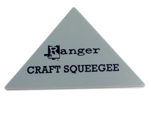 RANGER Craft Squeegee / Single