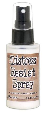 RANGER Tim Holtz Distress Resist Spray