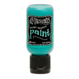 RANGER DYLUSIONS paint | Various Colours