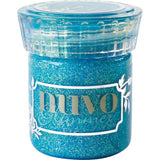 NUVO Glimmer Paste / Various colours