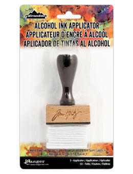 RANGER Alcohol Ink Applicator/Handle