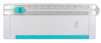 Couture Creations 12inch Paper Trimmer