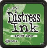 RANGER Distress Mini Ink Pad