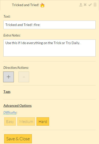 jujimufu_habitrpg_tricked_and_tried_dual_choice_daily_edit