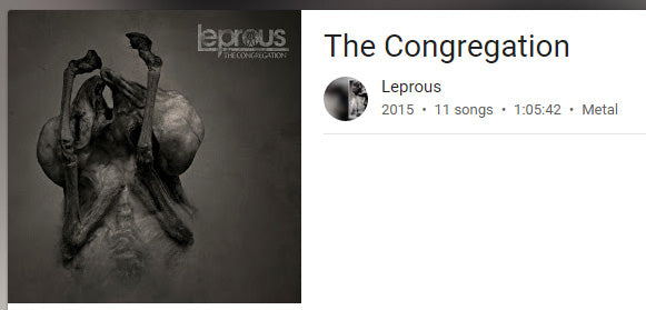 leprous_band_disc