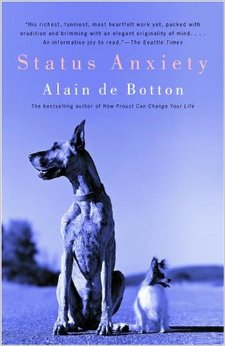 status_anxiety_book