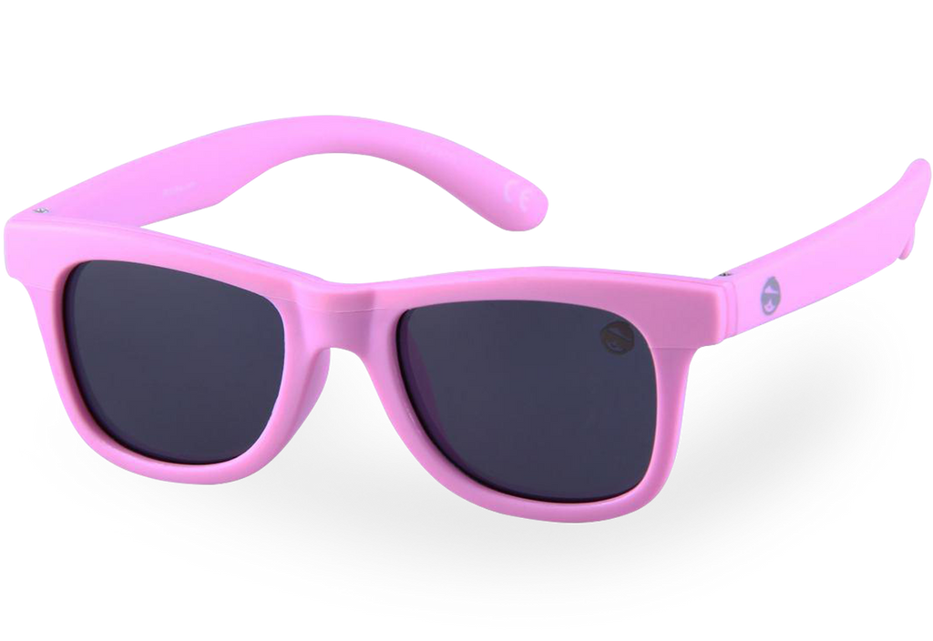 Speckaboo Polycarbonate Sunglasses