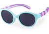Kids Polycarbonate Sunglasses