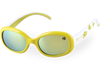 Speckaboo Mirrored Sunglasses