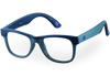 Blue Blocking Screen Frames and Photochromic Lens