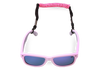 kids sunglass strap
