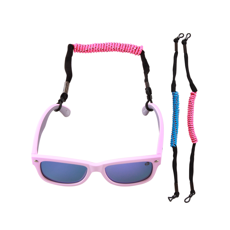 Stretchable Sunglasses Holder Strap