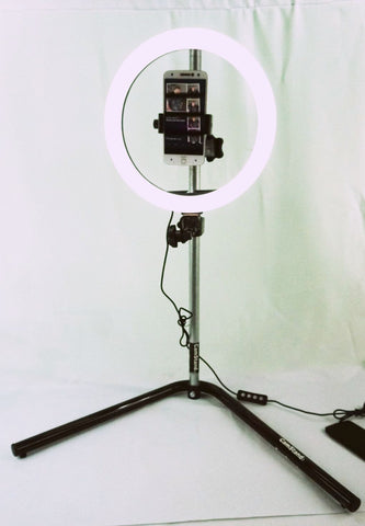 CamStand® PhotoBooth - Make your party or event memorable!