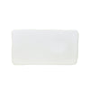 Gatherings Cheese Board - White