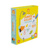 Junior Gallery Creative Kit