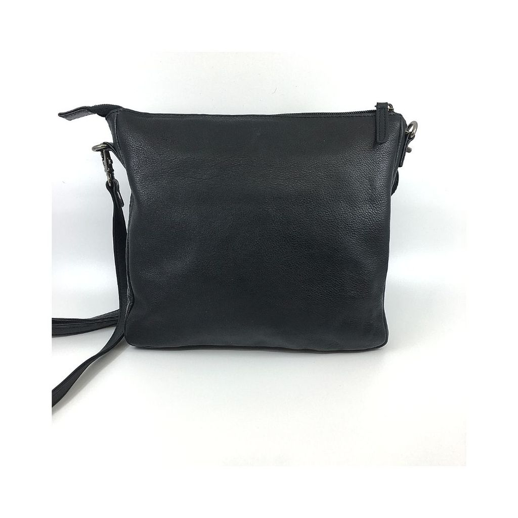 Hazel Bag - Black