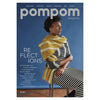 Pom Pom Quarterly Issue 19 | Stitch Piece Loop | Noosa Heads