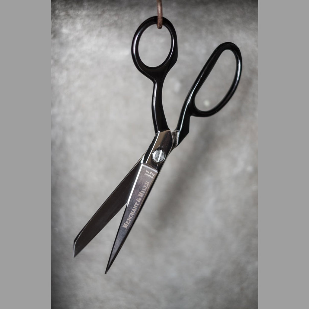 "Tailor's 8"" Scissors 