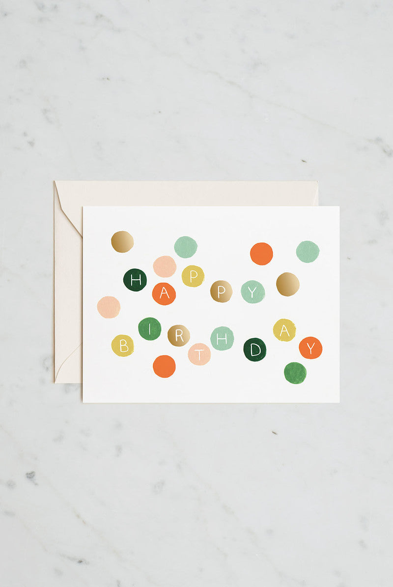 Rifle Paper Co Greeting Cards