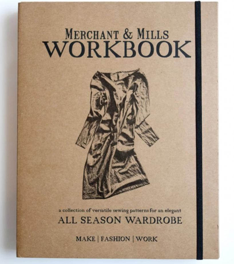 The Workbook
