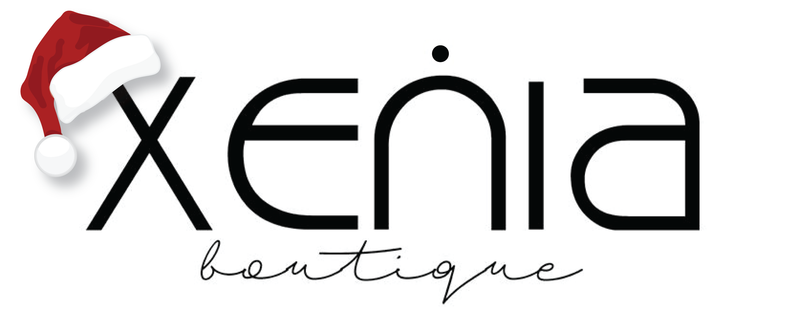 Xenia Boutique