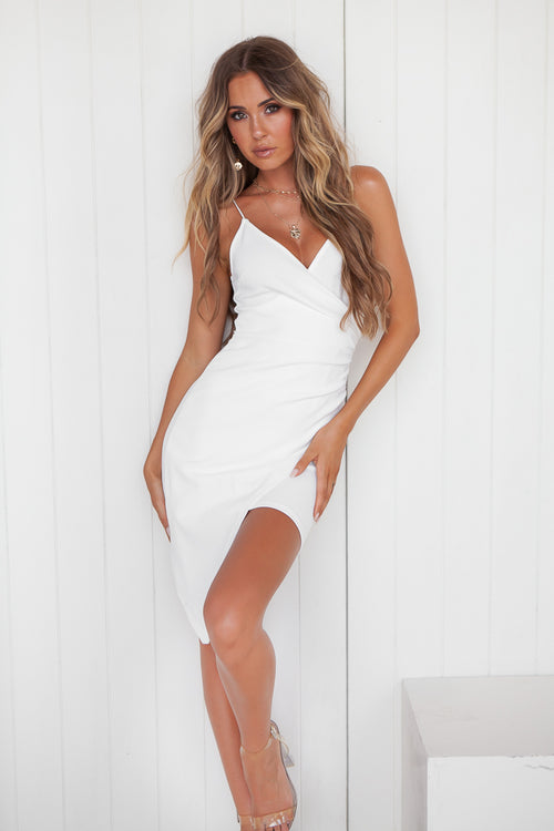 8b7d9c68d36 Xenia Boutique - Dresses